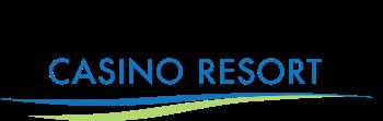 River Spirit Logo